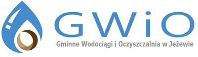 Logo GWiO